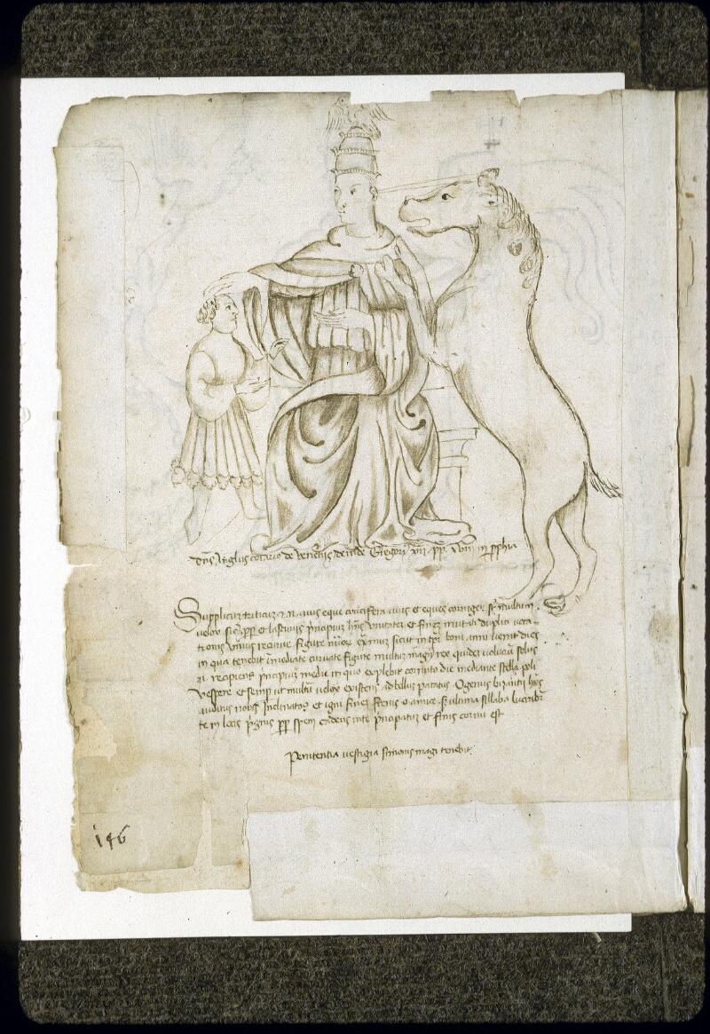 Lyon, Bibl. mun., ms. 0189, f. 009v