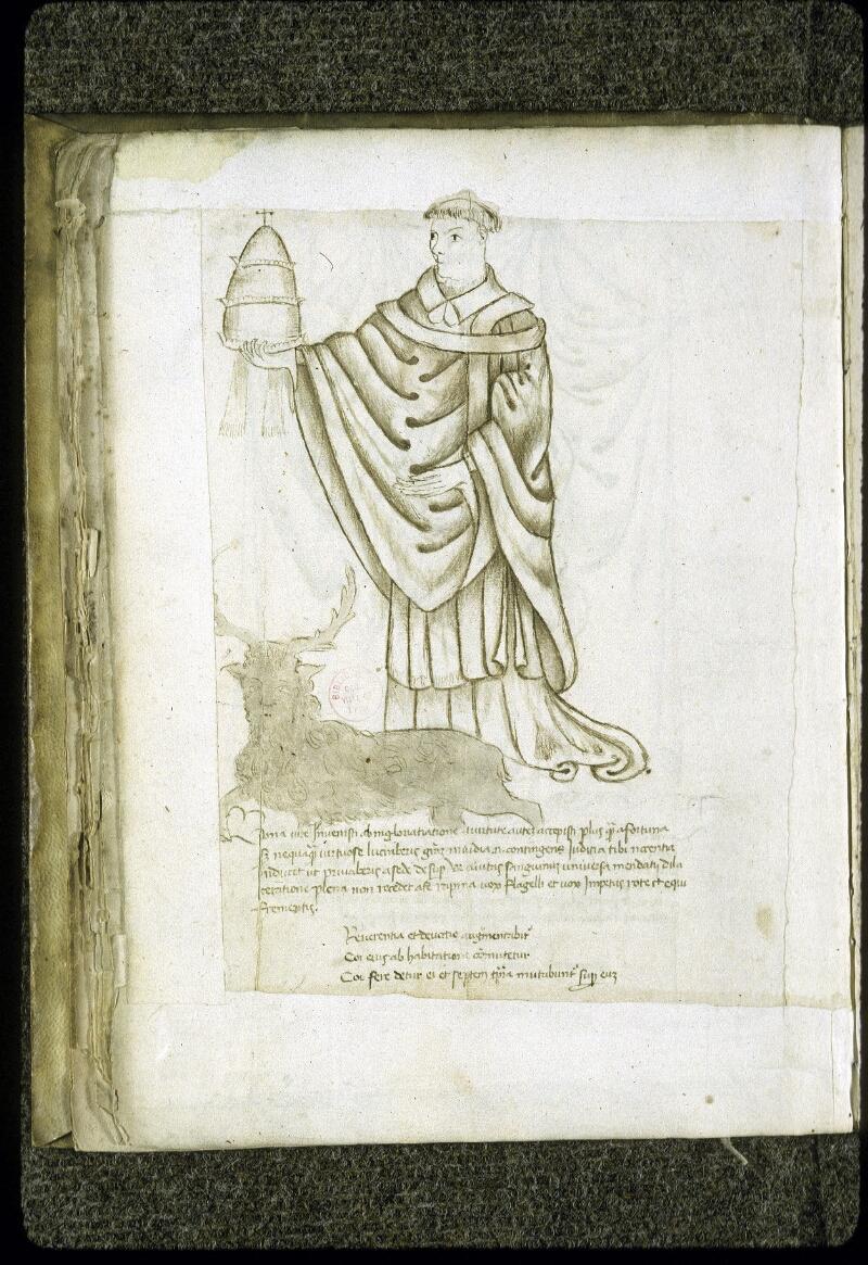 Lyon, Bibl. mun., ms. 0189, f. 015v