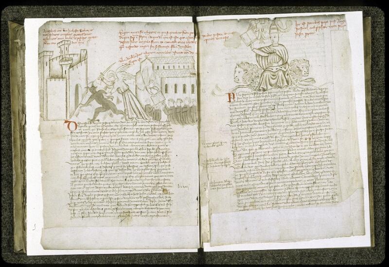Lyon, Bibl. mun., ms. 0189, f. 029v-030