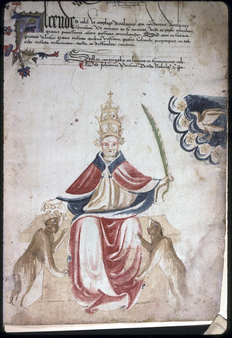Lyon, Bibl. mun., ms. 0195, f. 010