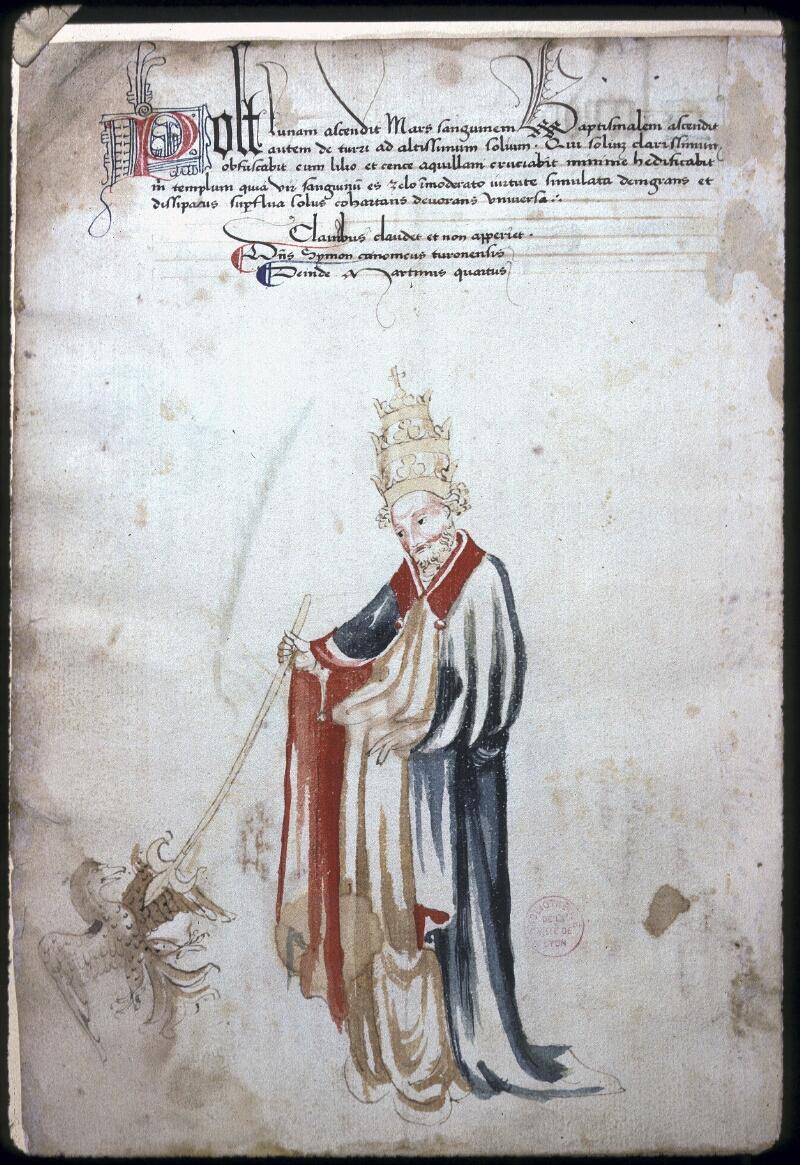 Lyon, Bibl. mun., ms. 0195, f. 010v