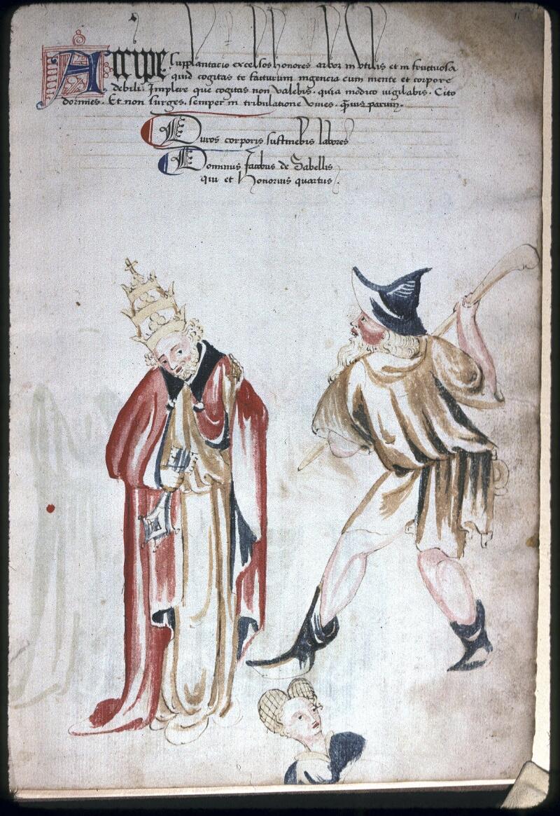 Lyon, Bibl. mun., ms. 0195, f. 011