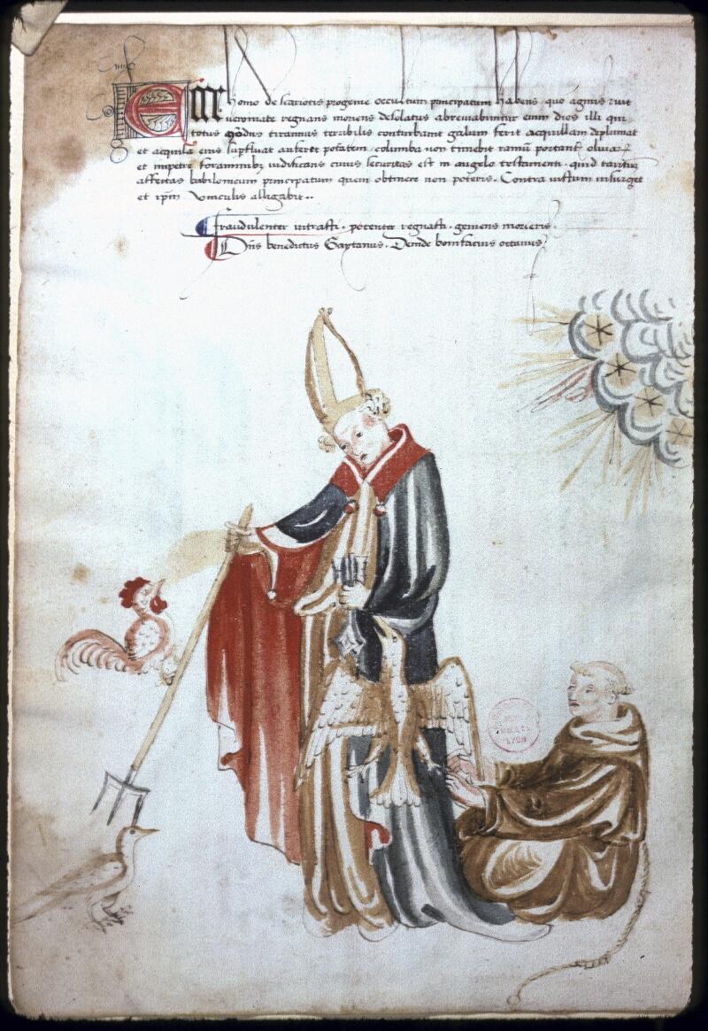 Lyon, Bibl. mun., ms. 0195, f. 012v