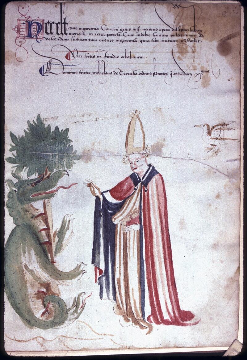 Lyon, Bibl. mun., ms. 0195, f. 013