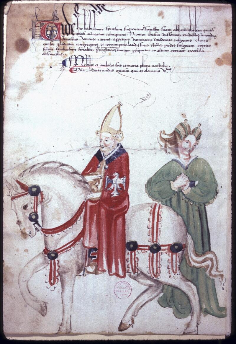 Lyon, Bibl. mun., ms. 0195, f. 013v