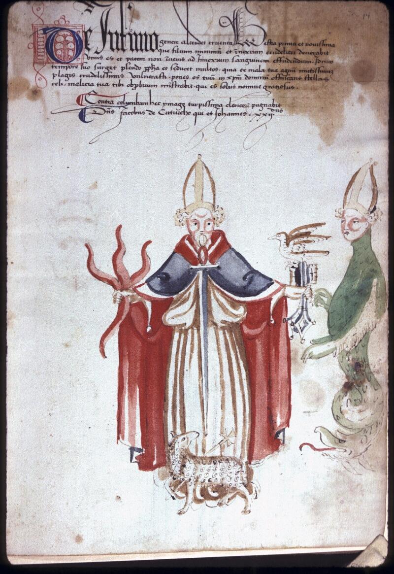 Lyon, Bibl. mun., ms. 0195, f. 014