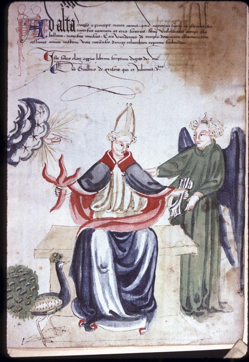 Lyon, Bibl. mun., ms. 0195, f. 016