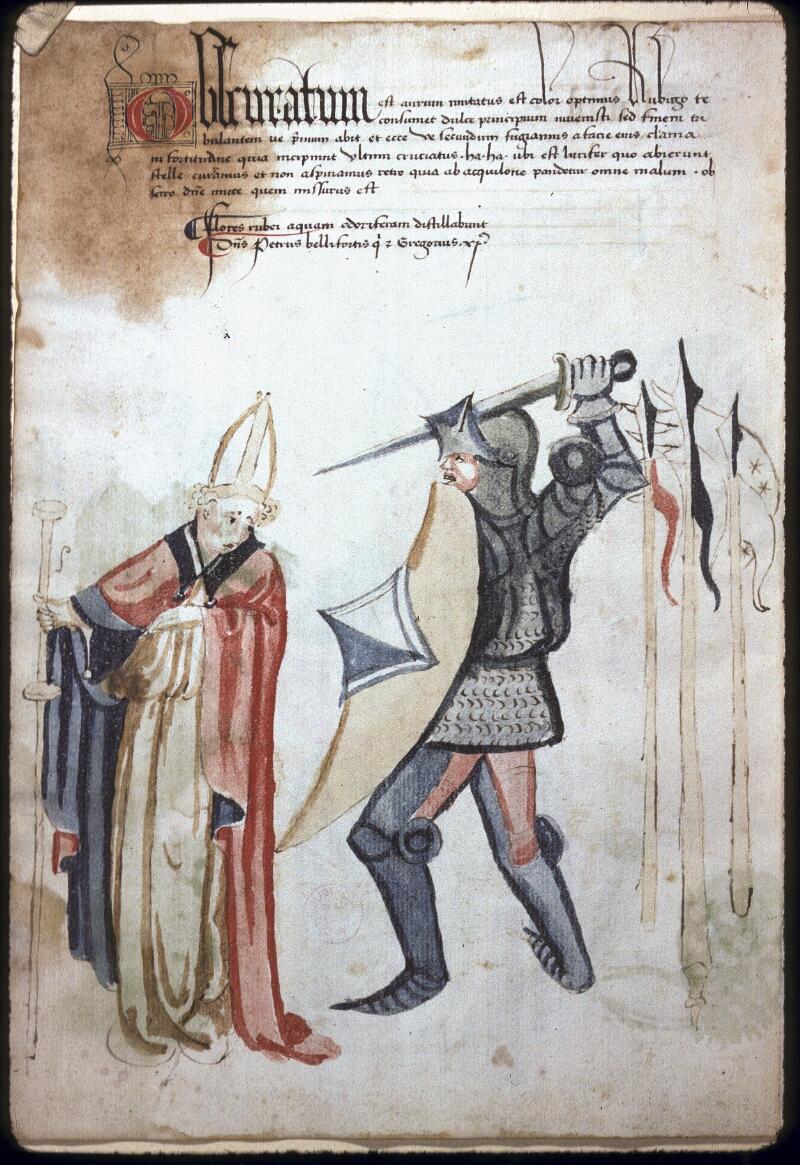 Lyon, Bibl. mun., ms. 0195, f. 016v