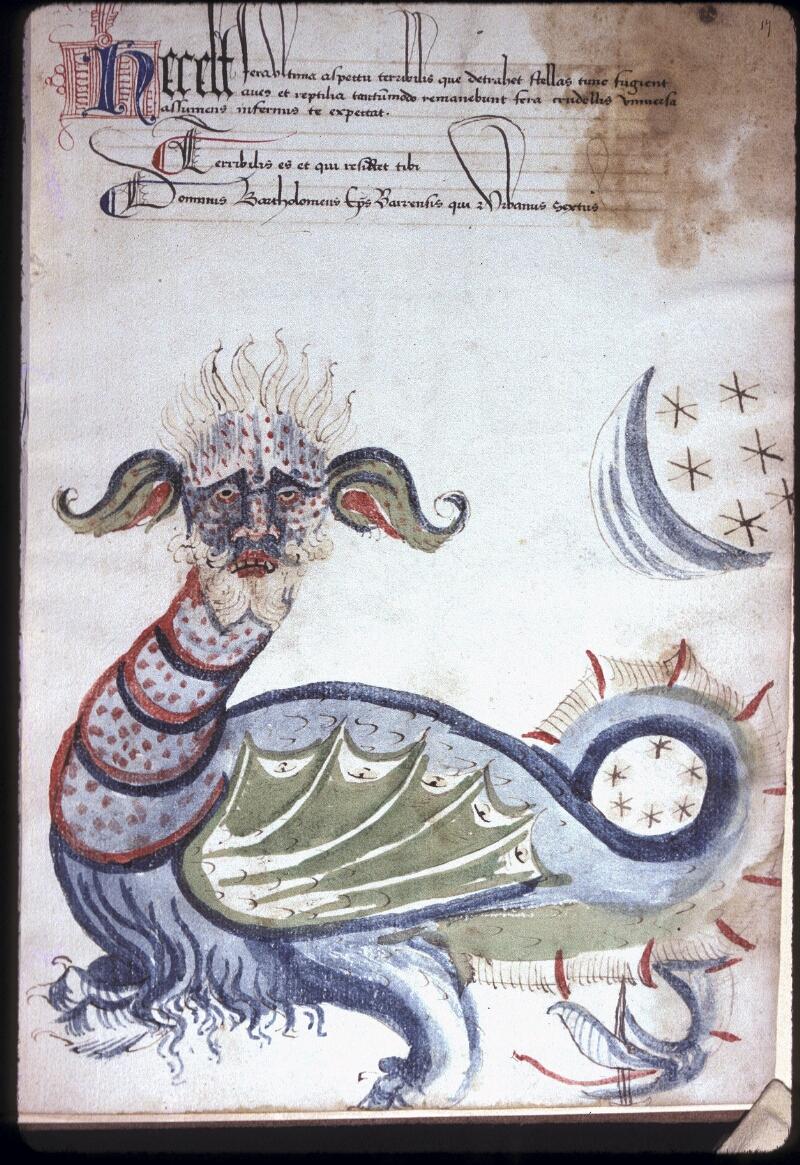 Lyon, Bibl. mun., ms. 0195, f. 017