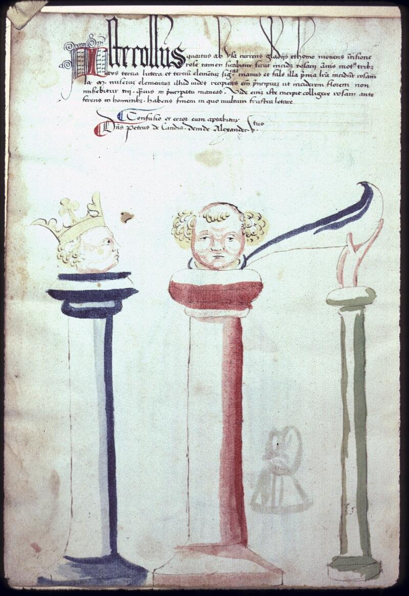 Lyon, Bibl. mun., ms. 0195, f. 019v
