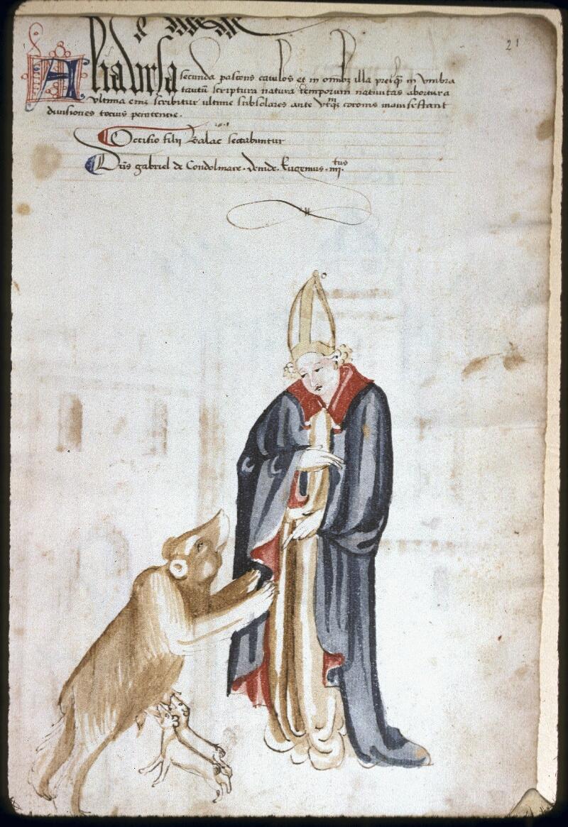 Lyon, Bibl. mun., ms. 0195, f. 021
