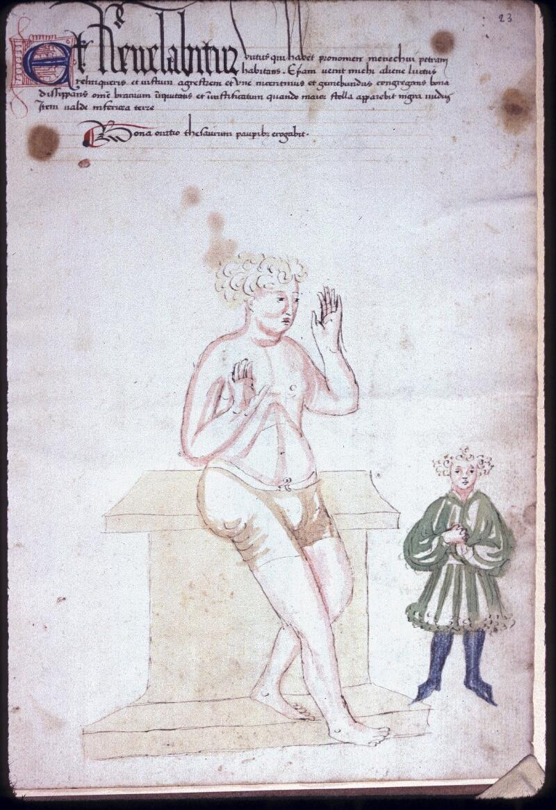 Lyon, Bibl. mun., ms. 0195, f. 023