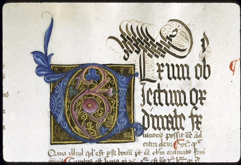 Lyon, Bibl. mun., ms. 0206, f. 016