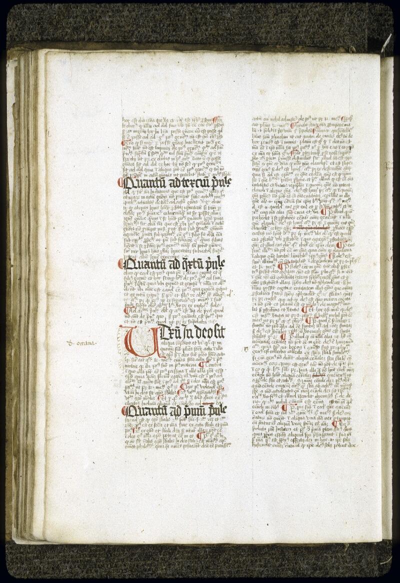 Lyon, Bibl. mun., ms. 0206, f. 041v