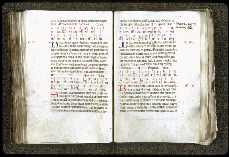 Lyon, Bibl. mun., ms. 0212, f. 074v-075