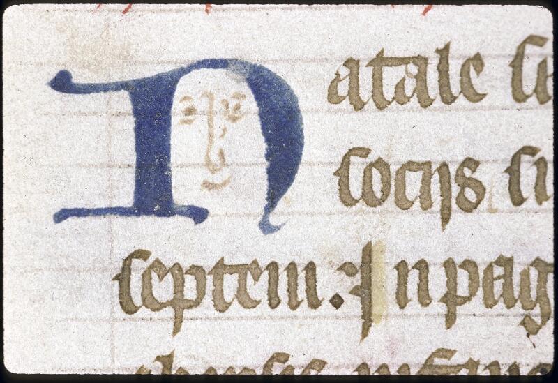 Lyon, Bibl. mun., ms. 0212, f. 074v