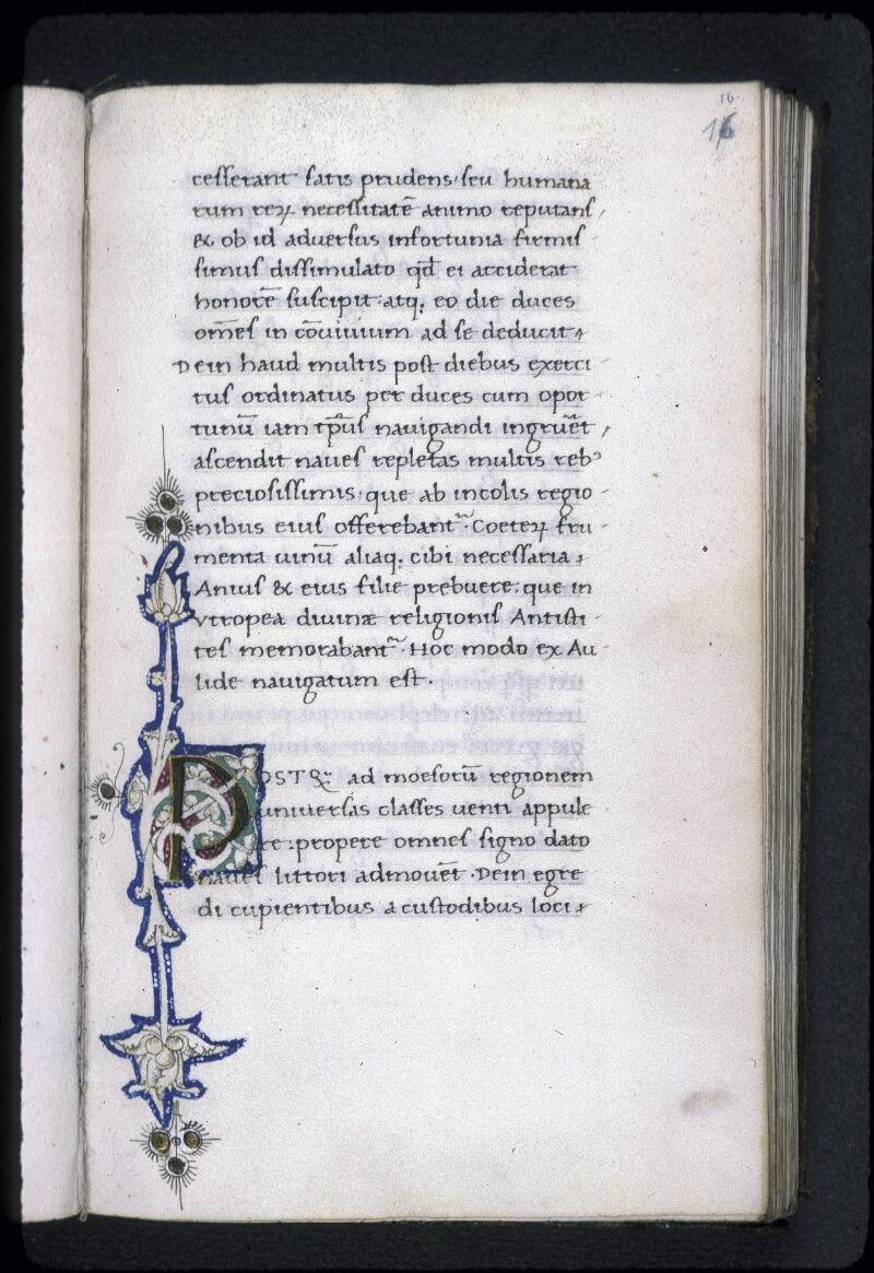 Lyon, Bibl. mun., ms. 0222, f. 016