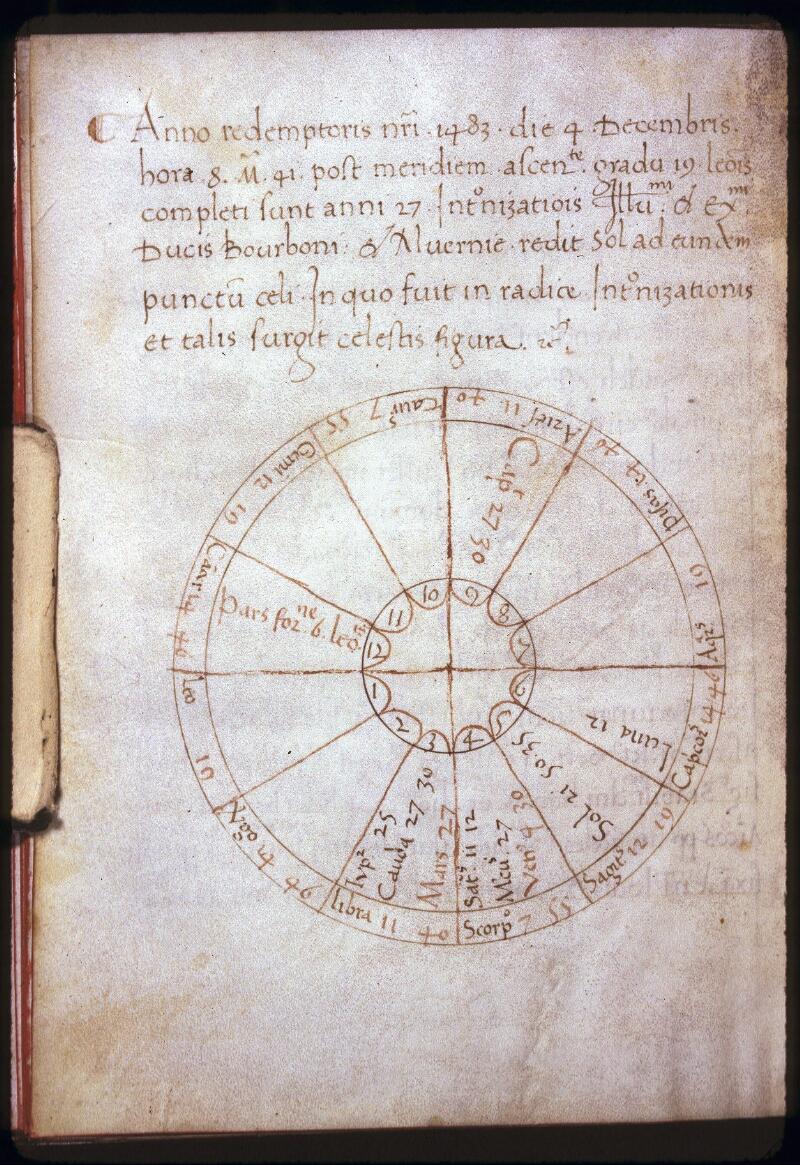 Lyon, Bibl. mun., ms. 0233, f. 005v