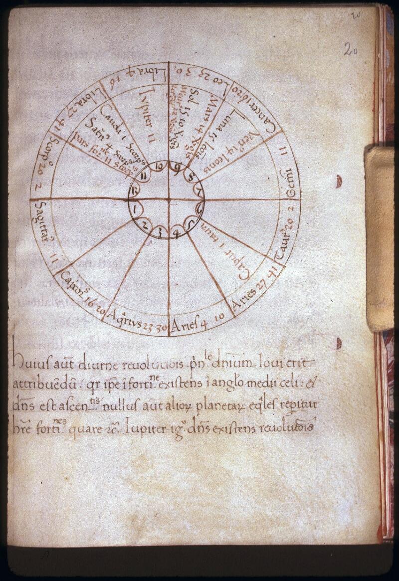 Lyon, Bibl. mun., ms. 0233, f. 020
