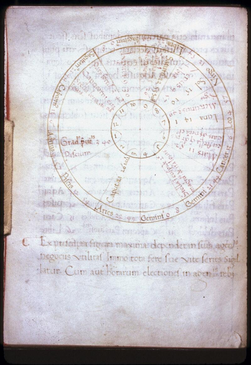 Lyon, Bibl. mun., ms. 0233, f. 023v