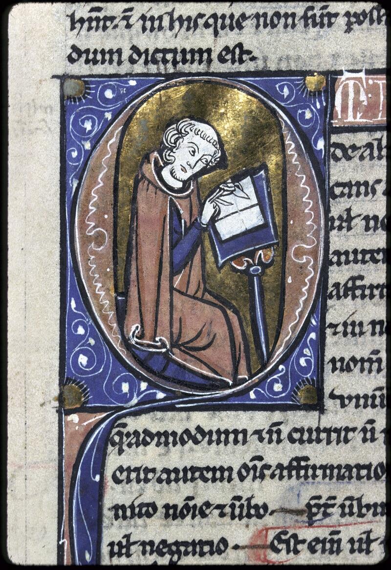 Lyon, Bibl. mun., ms. 0244, f. 028v