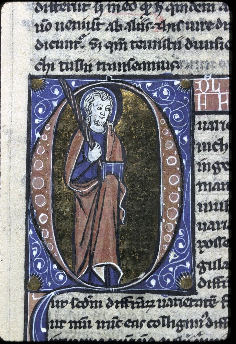 Lyon, Bibl. mun., ms. 0244, f. 062v