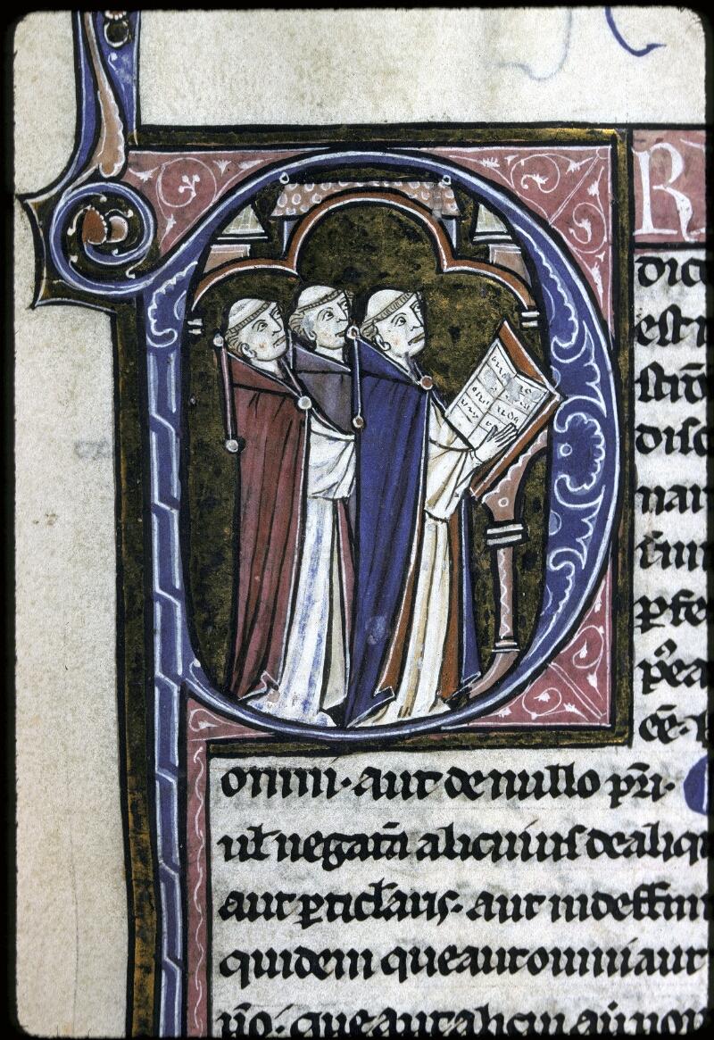 Lyon, Bibl. mun., ms. 0244, f. 086 - vue 2