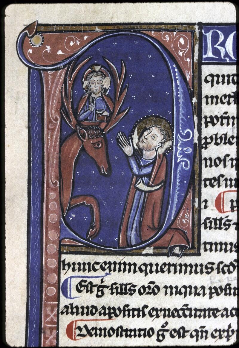 Lyon, Bibl. mun., ms. 0244, f. 168