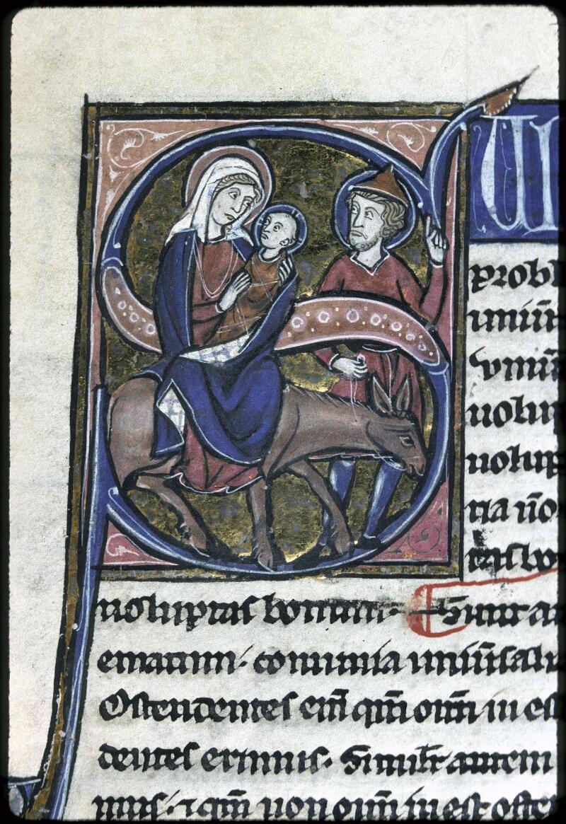 Lyon, Bibl. mun., ms. 0244, f. 178