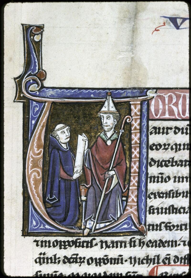 Lyon, Bibl. mun., ms. 0244, f. 228