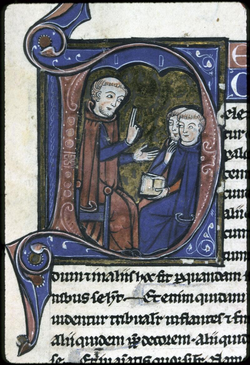 Lyon, Bibl. mun., ms. 0244, f. 242