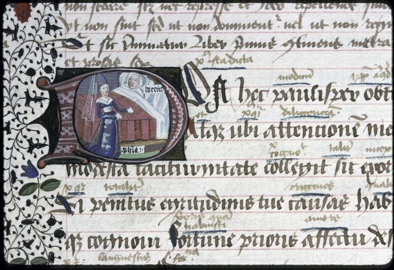 Lyon, Bibl. mun., ms. 0245, f. 021