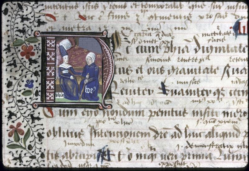 Lyon, Bibl. mun., ms. 0245, f. 064