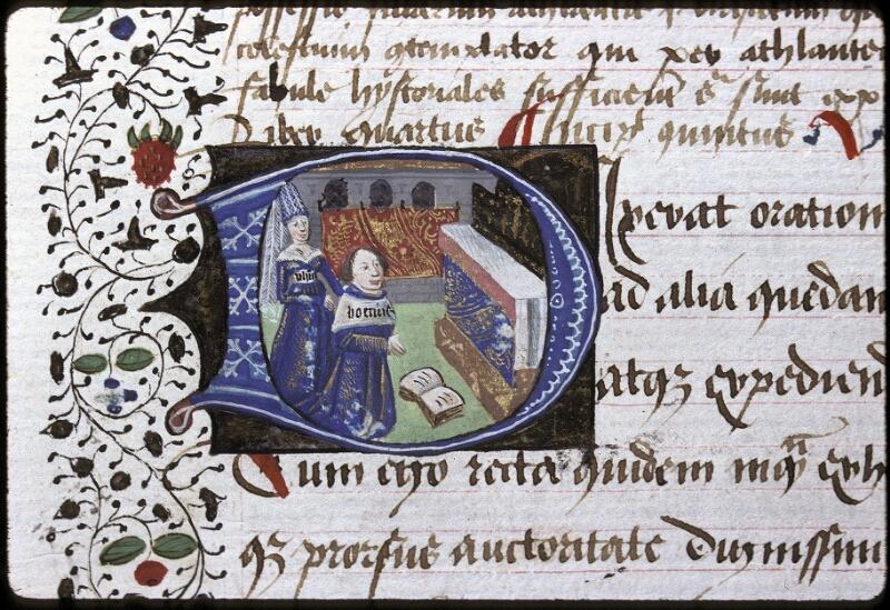 Lyon, Bibl. mun., ms. 0245, f. 087v