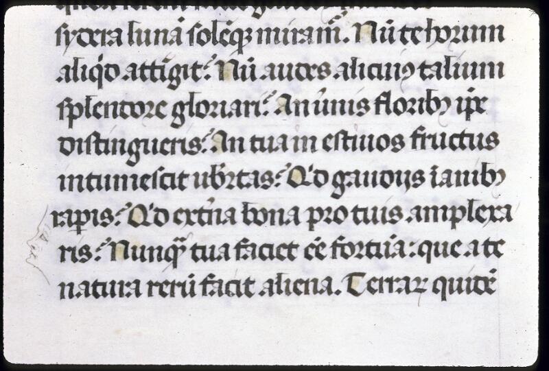 Lyon, Bibl. mun., ms. 0246, f. 024v