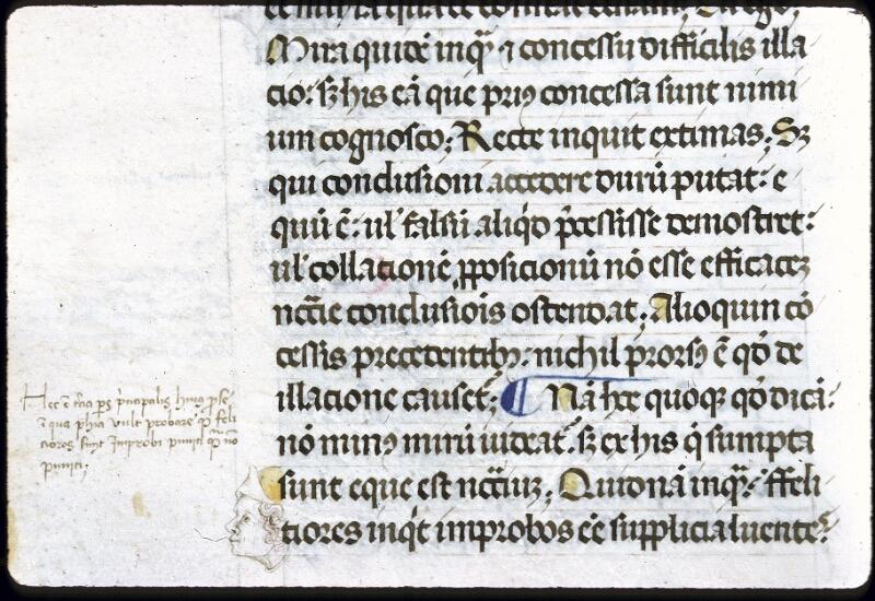 Lyon, Bibl. mun., ms. 0246, f. 068v