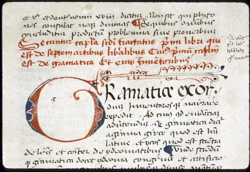 Lyon, Bibl. mun., ms. 0288, f. 025
