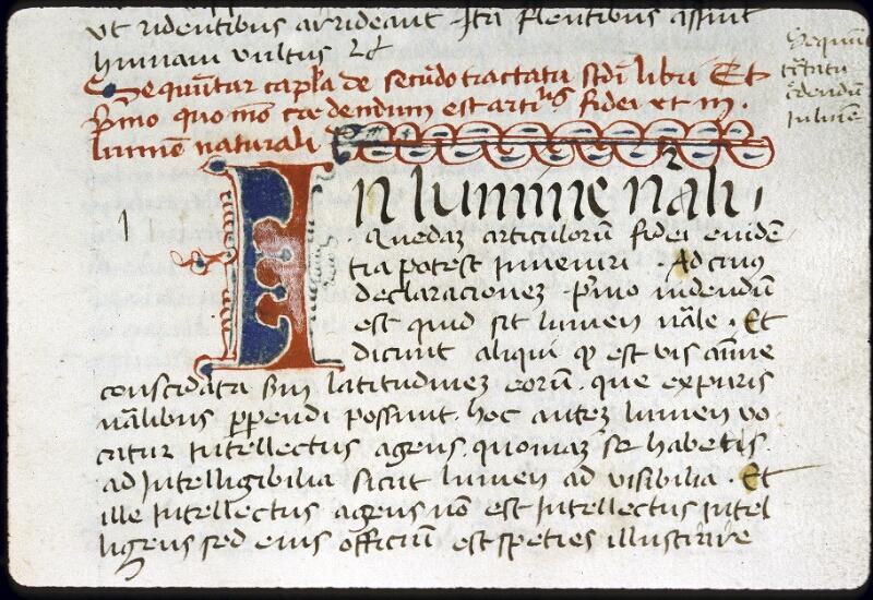 Lyon, Bibl. mun., ms. 0288, f. 061