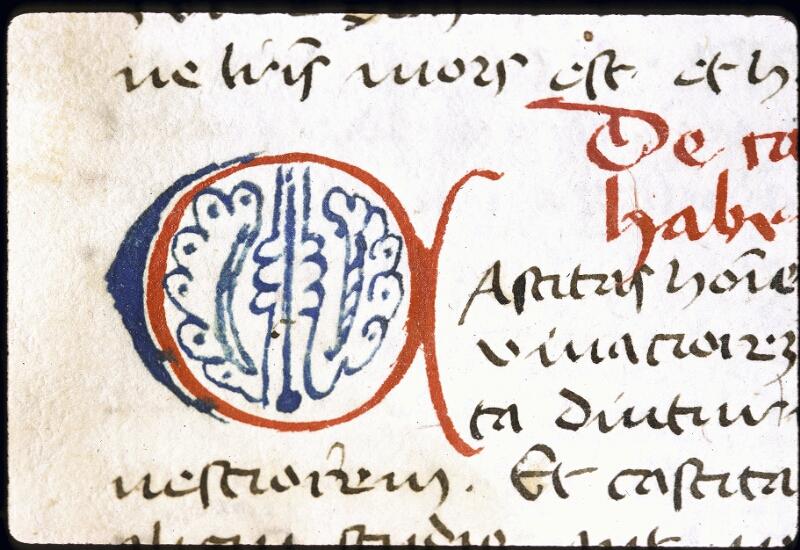 Lyon, Bibl. mun., ms. 0288, f. 153