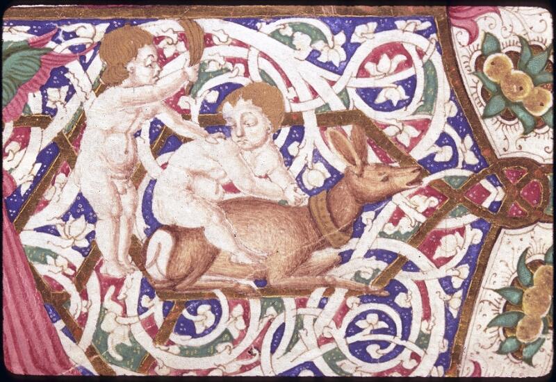 Lyon, Bibl. mun., ms. 0309, f. 001 - vue 9