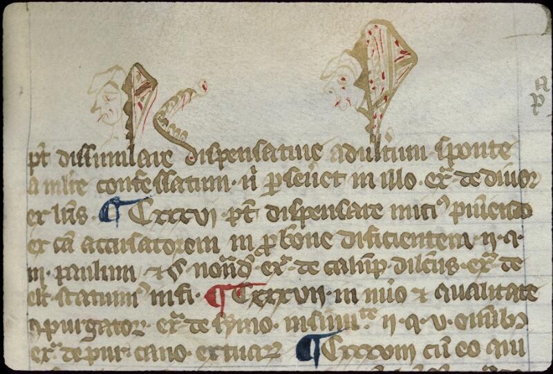 Lyon, Bibl. mun., ms. 0368, f. 026