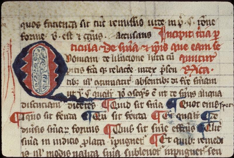 Lyon, Bibl. mun., ms. 0368, f. 201v