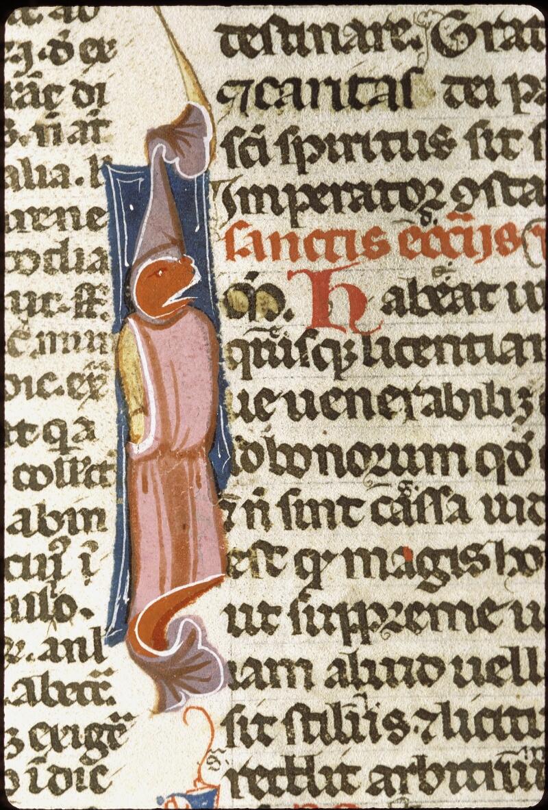 Lyon, Bibl. mun., ms. 0373, f. 007v