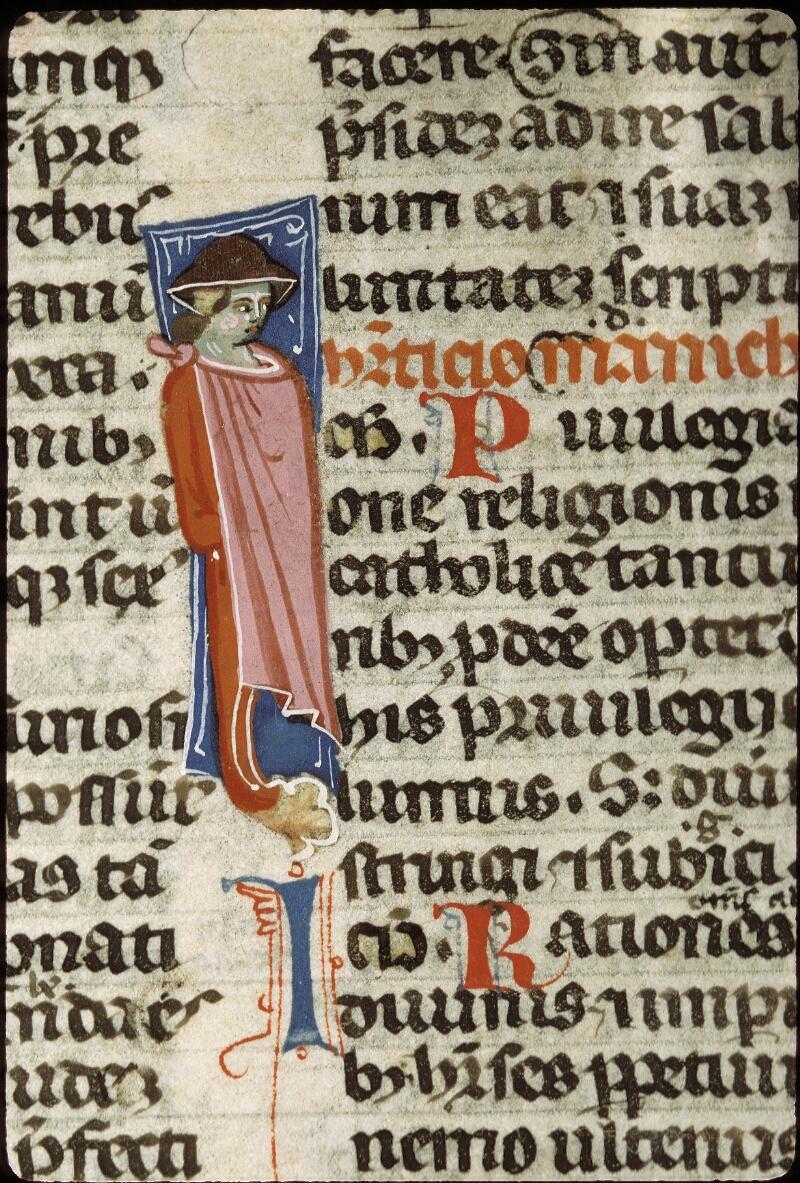 Lyon, Bibl. mun., ms. 0373, f. 018v