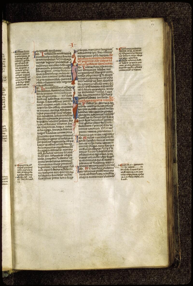 Lyon, Bibl. mun., ms. 0373, f. 023