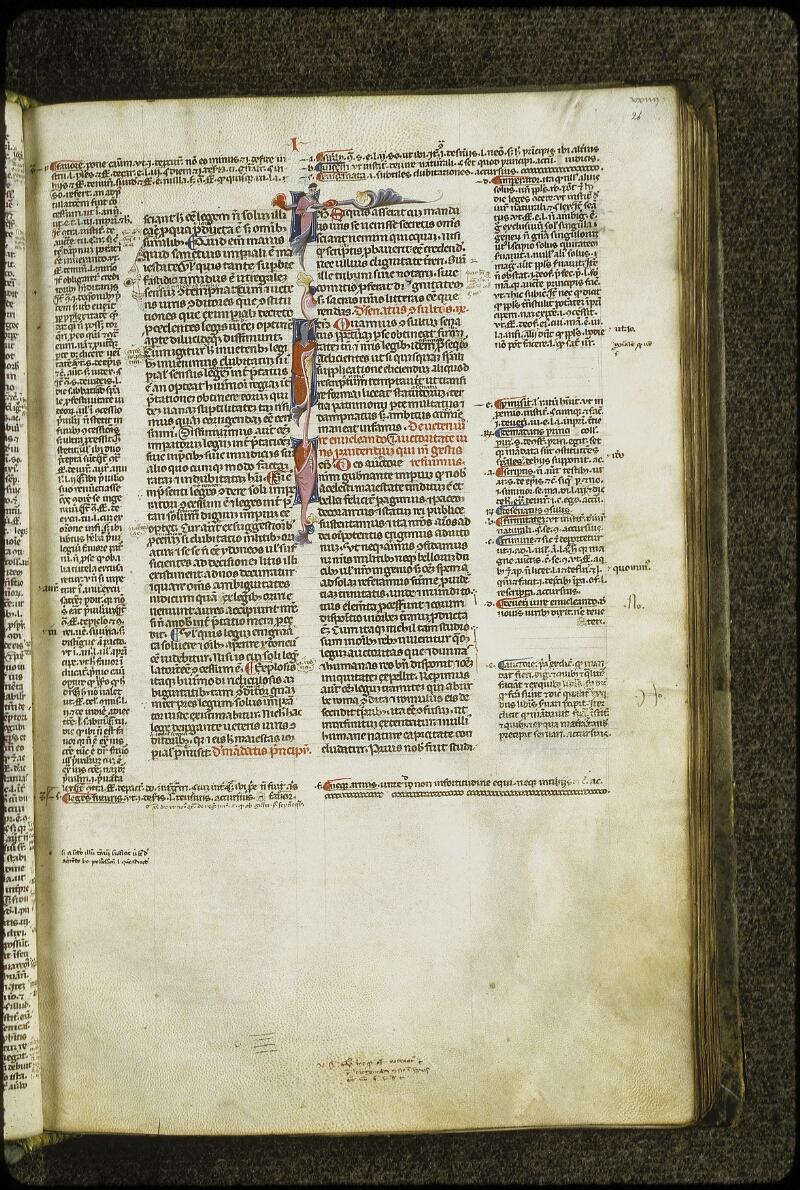 Lyon, Bibl. mun., ms. 0373, f. 026
