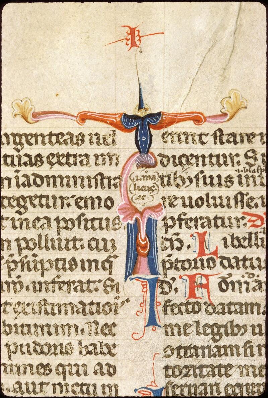 Lyon, Bibl. mun., ms. 0373, f. 033