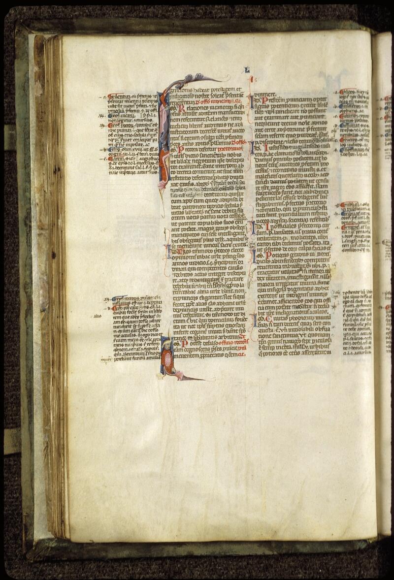 Lyon, Bibl. mun., ms. 0373, f. 038v