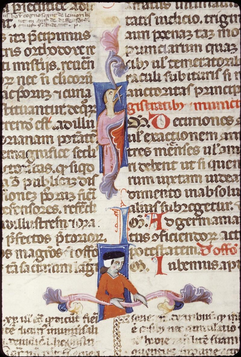 Lyon, Bibl. mun., ms. 0373, f. 042v