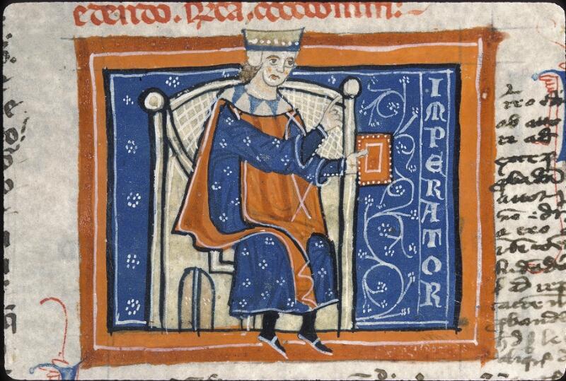 Lyon, Bibl. mun., ms. 0373, f. 043